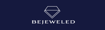 Bejeweled Custom Jewelry & Repair