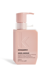 KEVIN.MURPHY ANGEL.MASQUE