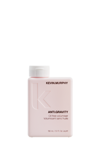 KEVIN.MURPHY ANTI.GRAVITY