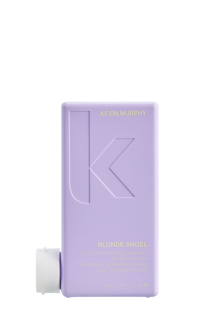KEVIN.MURPHY BLONDE.ANGEL