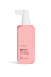 KEVIN.MURPHY BODY.MASS