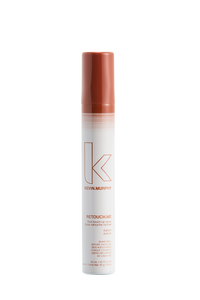 KEVIN.MURPHY RETOUCH.ME