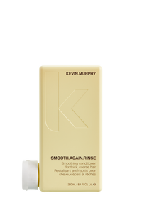 KEVIN.MURPHY SMOOTH.AGAIN.RINSE