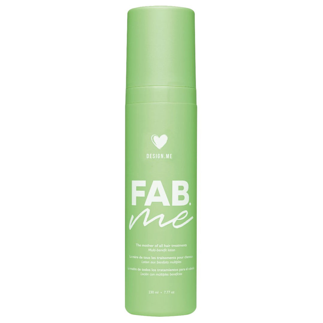 Design.ME Fab.ME Mother of all Treatments 230 ml