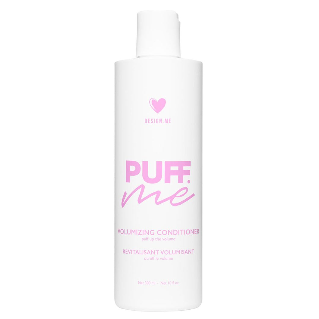 Design.ME Puff.ME Volumizing Conditioner 300 ml