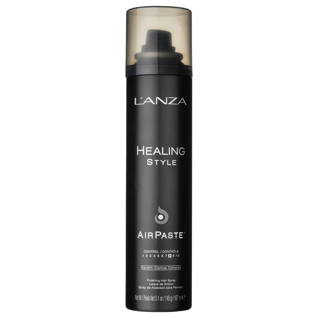 LANZA Healing Style Air Paste 167 ml