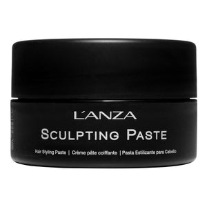 LANZA Healing Style Sculpting Paste 100 ml