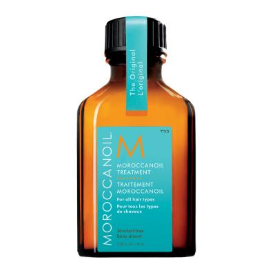 MOROCCANOIL Treatment -hoitoöljy 25 ml