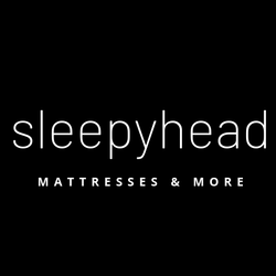 Sleepyhead Mattresses & More