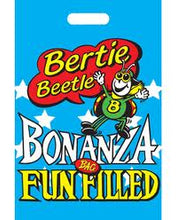 Load image into Gallery viewer, Bertie Beetle Bonanza Showbag