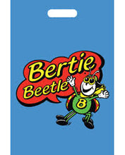 Load image into Gallery viewer, Bertie Beetle Showbag