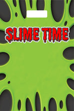 Load image into Gallery viewer, Slime Time Showbag