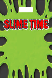 Slime Time Showbag