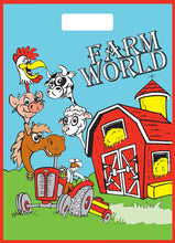 Load image into Gallery viewer, Farm World Showbag