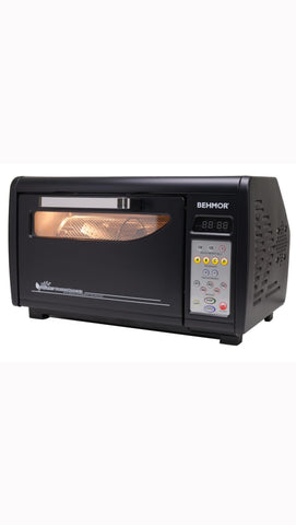 Behmor 2000AB Plus Coffee Roaster