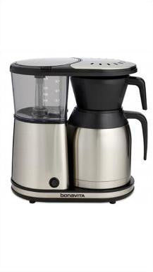 Bonavita 8 Cup Coffee Brewer