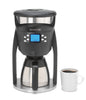 Brazen Plus Coffee Maker