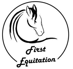 First Equitation
