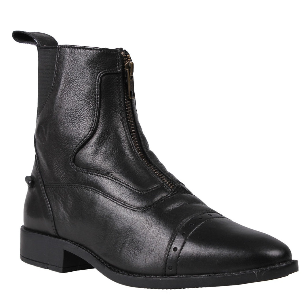 Bottines Jodhpur Milaan