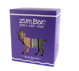 Indigo Wild - Zum Bar Bundle Box