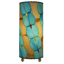 Load image into Gallery viewer, Butterfly Table Lamp - Sea Blue