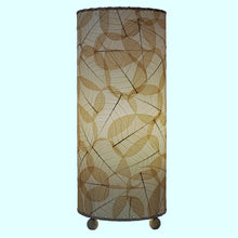 Load image into Gallery viewer, Banyan Table Lamp - Natural