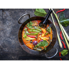 Load image into Gallery viewer, Curry for Two - Red Curry