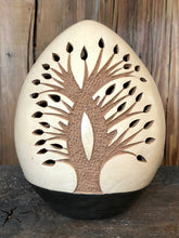 Load image into Gallery viewer, Luminary - Tree of Life - Large