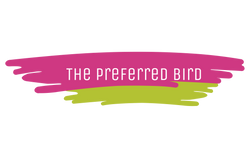The Preferred Bird | Buy online latest Women's Clothing & Ladies Fashion