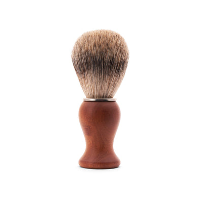 Buy Online Latest Premium Quality Shaving Brush  - The Preferred Bird