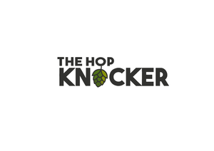 The Hop Knocker