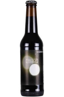 Pohjala OO Imperial Baltic Porter