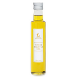 White Truffle Oil - Truffle hunter - 250ml (Double Concentrate)