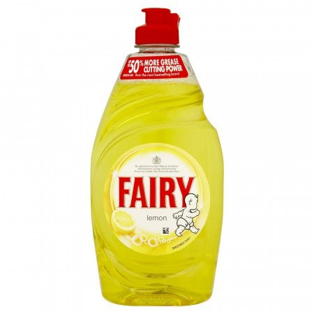 Fairy Liquid - Original - 433ml