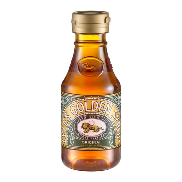 Lyles Golden Syrup - 454g
