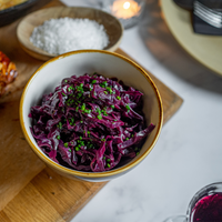 Red Cabbage - 250g