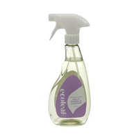 Ecoleaf Multi Surface Cleaner - 500ml