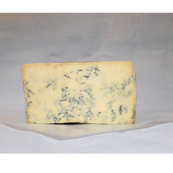 Hebridean Blue - Isle of Mull - 200g