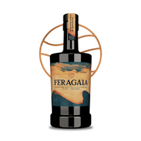 Feragaia - Scottish Non Alcoholic Spirit - 50cl