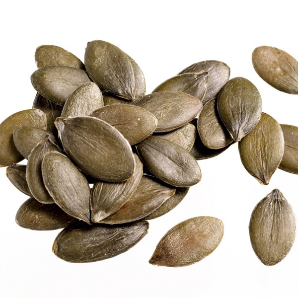 Pumpkin Seeds - 125g