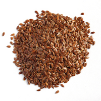Linseed - 250g