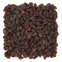 Seedless Raisins - 250g