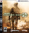 Call of Duty Modern Warfare 2 - Playstation 3 Pre-Played