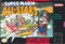 Super Mario All Stars - Super Nintendo, SNES Pre-Played