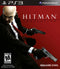 Hitman Absolution - Playstation 3 Pre-Played