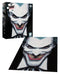 Puzzle of Joker Clown Prince of Crime