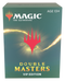 Magic the Gathering Double Masters VIP Edition
