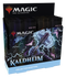 Kaldheim Collector Booster Box - Magic The Gathering TCG