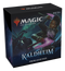 Kaldheim Pre-Release Pack - Magic The Gathering TCG *PREORDER*