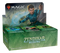 Zendikar Rising Draft Booster Box - Magic the Gathering TCG